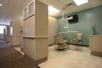 Summit Dental Dundee location ops