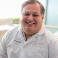 Dr. Jose Ibarrola