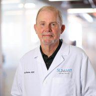Dr. Hal Ritchie