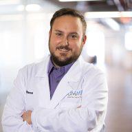 Dr. Kyle Hanson