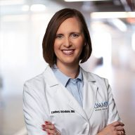 Dr. Lindsey Anzalone