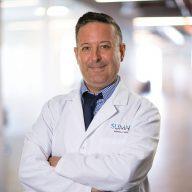 Dr. Michael Gritzuk