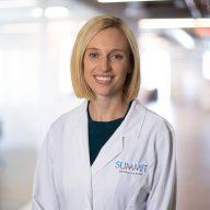 Dr. Sara Remm