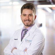 Dr. Alexander Hulse