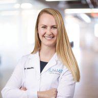 Dr. Jenna Shuler