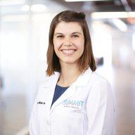 Dr. Kathleen Ward